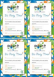 birthday invitations for kids gangcraft net top birthday party invitations for kids theruntime birthday invitations
