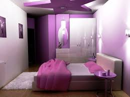 bedroom bedroom ideas for girls single beds for teenagers bunk beds for girls with slide bunk bed lighting ideas