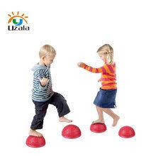 Child <b>Yoga</b> Promotion-Shop for Promotional Child <b>Yoga</b> on ...