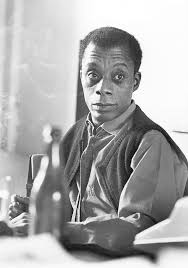 the biblioracle james baldwin still a class act tribunedigital the biblioracle is disappointed by the diminishing presence of james baldwin books in high school curricula