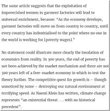 NewStatesman  WebbTrust prize winning essay on inequality missed     Source  How can growth reduce inequality