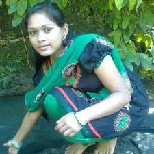 Image result for bangla sexy college girl xxx