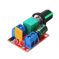 <b>2S 7.4V 4A 18650</b> Lithium Battery Protection Board Double String ...