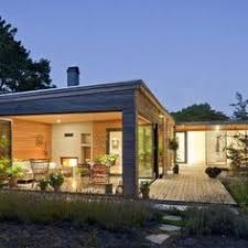 ideas about L Shaped House on Pinterest   L Shaped House    Excellent Hakansson Tegman Contemporary House In Hollviken Sweden  Villa Hakansson Tegman Photo   Warm