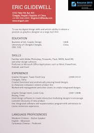 what a resume should look like   best template collectionhow long should a resume be resume template builder bflt  a