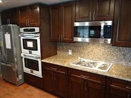 ideas kitchen cabinet remodel pinterest