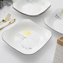 Картина Ван Гога фарфоровые и керамические <b>тарелки</b> и <b>8</b> ...