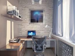 design my home office. design my home office astound 31 wondrous ideas nice 22