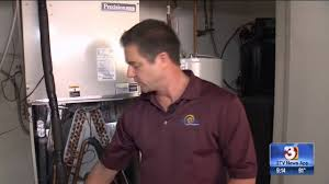 <b>Air Conditioning Condensate Drain</b> Line Repair Tips - YouTube