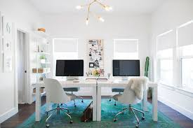 view full size chic office chic office ideas