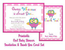 doc how to make a thank you card in word how to create doc600429 how to make a baby shower invitation on microsoft how to make a thank microsoft word thank you card template 5