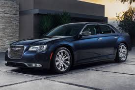 Chrysler 300 Lease Lease Specials On 2016 Chrysler 300 In Brooklyn And New York