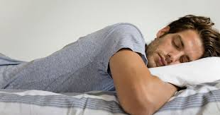 Image result for images of man sleeping on road side