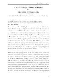 First page preview Frontiers