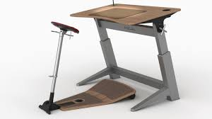 office chairs for standing desks 132 photos home for office chairs for standing desks bike office chair