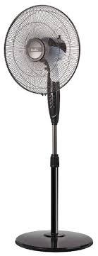 <b>Напольный вентилятор Ballu BFF</b>-805 — купить по выгодной ...