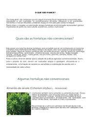 Resultado de imagem para IMAGENS DE RECEITAS COM ALMEIRÃO