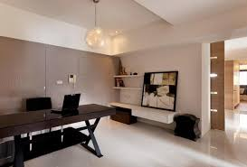 amazing home office decorating ideas amazing home offices