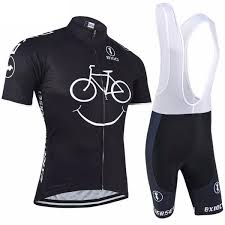 Happy Riding Pro <b>Team Cycling Jersey</b>