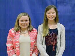 franklin simpson middle school christopher columbus essay winner and american history essay winners in the 1st place category are abby eaton fshs and carly bush fsms