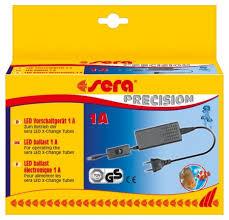 """<b>Трансформатор</b> для светодиодных ламп <b>Sera</b> """"<b>LED Driver</b>"""", 20 В ..."""