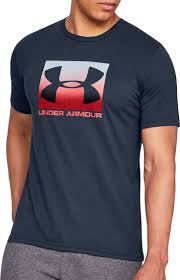 Under Armour Men's Boxed <b>Sportstyle Graphic T</b>-Shirt in 2020 ...
