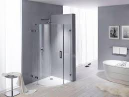 bathroom ideas corner shower design: modern home decorating ideas corner shower designs glass doors