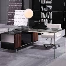 amazing new brilliant ikea office table