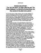 pak china friendship essays ydre komposition essays