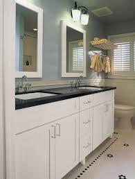 bathroom large size minimalist white wooden vanity with double gray fiberglass most visited inspirations in bathroom bathroom vanity lighting ideas fiberglass