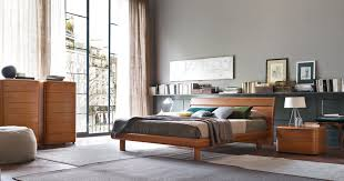 bedroom furniture ikea decoration home ideas: ikea small bedroom design examples home inspiration attractive bedroom interior decorating ideas bed room