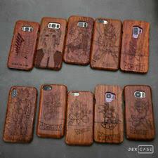 <b>Чехлы</b> для мобильных телефонов, <b>чехлы</b> и обложки для ...