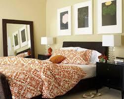 elegant ideas of bedroom decoration mariposa valley farm and bedroom decorating ideas bedroomexciting small dining tables mariposa valley farm