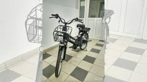 <b>Велогибрид Eltreco e-alfa GL</b> купить в Республике Чувашия на ...