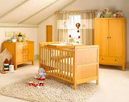 orange bedding bedroom ideas