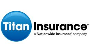 Titan Auto Insurance | Auto Insurance Company Review ...