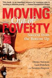 moving out of poverty cross disciplinary perspectives on moving out of poverty 1 cross disciplinary perspectives on mobility by open access library issuu