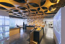 software company office. autodesk office software company w