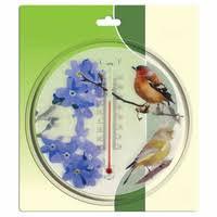 Купить <b>термометр</b> бытовой в Ревде, сравнить цены на ...