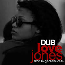 images about   lOvE jOnEs   on Pinterest   In love  Sexy     Darius Lovehall  Young Black  A Young  Starts Dating  Jones Movie  Love Jones  Talented Photographer  Black Poet  Nina Moseley