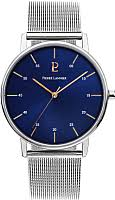 <b>Часы Pierre Lannier</b> (Пьер Ланьер) купить в интернет магазине ...