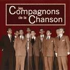 Les Plus Belles Chansons des Compagnons de La Chanson (The Most Beautiful Songs of Les Comp