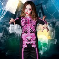 Women Costumes Skeleton Australia | New Featured Women ...
