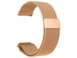 <b>Aксессуар Ремешок Apres для</b> Metal Mesh Strap Gold модель ...