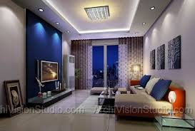 home interior remodell your interior design home with cool stunning living room ceiling lighting ideas ceiling lighting ideas