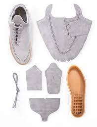 As 82 melhores imagens sobre Sapatos em 2019 | Leather craft ...