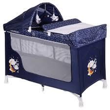 Манеж-кровать Lorelli San Remo 2 Plus — Манежи — купить по ...