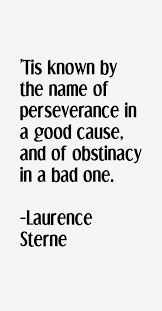 laurence-sterne-quotes-16310.png via Relatably.com