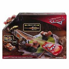 <b>Mattel</b> тв, кино и характера <b>игрушка игровые наборы</b> | eBay