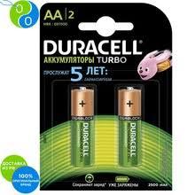 Батарейка, купить по цене от 118 руб в интернет-магазине TMALL